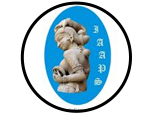 indian-associaltion-icon
