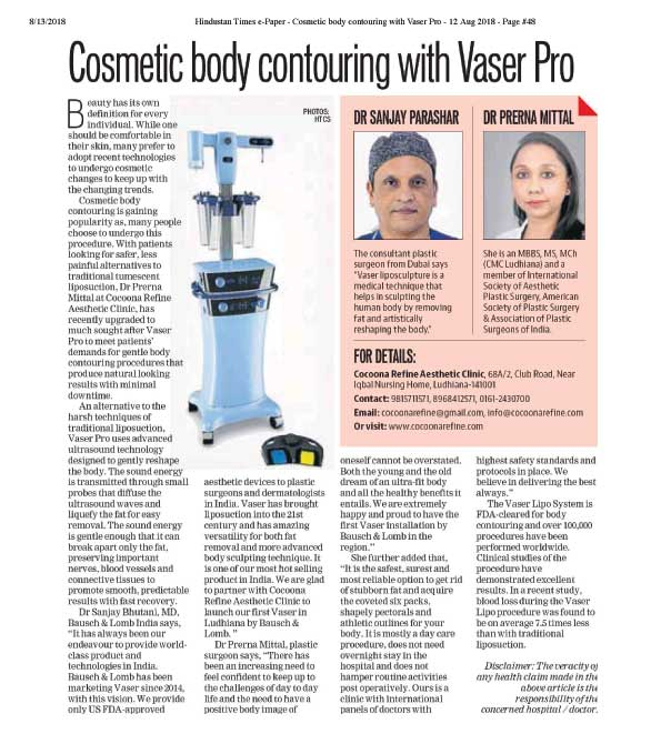 Hindustan-Times-e-Paper