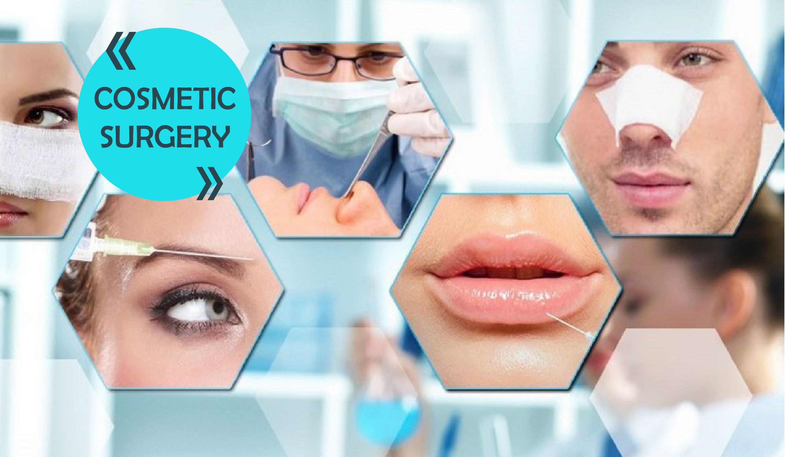04 Cosmetic Surgery