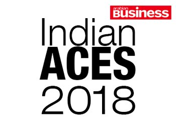 indian-aces