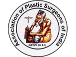 association-of-plastic.png