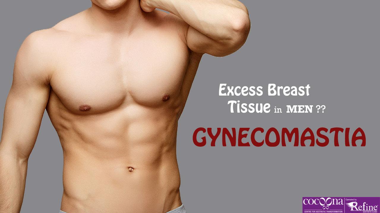 gynecomastia_banner